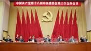 Trung Quốc kỷ luật 20.000 quan chức quan liêu