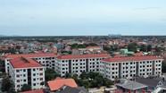 Một số trao đổi xung quanh Đồ án điều chỉnh quy hoạch Thành phố Vinh
