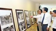 Phát động hiến tặng hiện vật cho Bảo tàng Báo chí Việt Nam