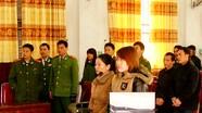 Xét xử 6 vụ án về ma túy, buôn bán người tại Quỳ Châu