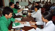 Ngân hàng CSXH Nghệ An: Thực hiện tốt an sinh xã hội