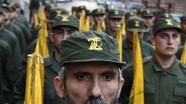 Quân Hezbollah cam kết duy trì tham chiến ở Syria