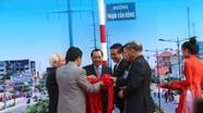 TP Hồ Chí Minh đặt tên đường Phạm Văn Đồng