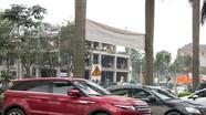 Chuyên án 123G - Triệt phá nhanh đường dây trộm gương ô tô