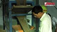 Yên Thành: Nâng cao giá trị sản phẩm nông nghiệp
