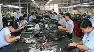 Khẩn trương bổ sung hướng dẫn hỗ trợ người lao động phải ngừng việc