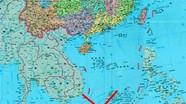 Bước leo thang nguy hiểm của Trung Quốc