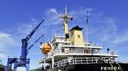 Vì sao dự án neo đậu tàu thuyền ở Cảng Cửa Lò chậm?