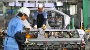 Đầu tư Nhật Bản: Hướng mạnh vào Việt Nam!