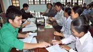 Hiệu quả từ chính sách tín dụng nông nghiệp, nông thôn