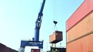 Giải pháp nào cho doanh nghiệp vận tải biển?