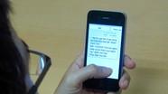 Chiêu mới lừa cước điện thoại