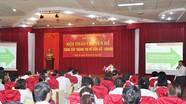 Hội thảo cung cấp thông tin về dân số-kế hoạch hóa gia đình