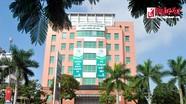 Vietcombank Vinh - 25 năm một chặng đường phát triển