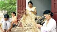 Hiệu quả đào tạo nghề cho nông dân