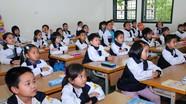 Cấm giao bài tập về nhà cho học sinh đã học 2 buổi/ngày