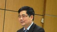 Hiến kế tái cơ cấu nông nghiệp