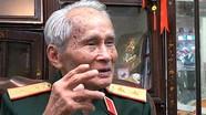 Trung tướng Nguyễn Quốc Thước: Không nên chỉ vào cuộc khi họ đã về hưu