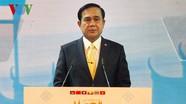 Phát triển toàn diện, bền vững Tiểu vùng Mekong mở rộng