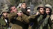 Israel: Không thể tránh khỏi cuộc chiến tranh với Hezbollah và Hamas