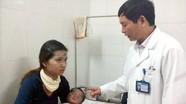 Cảnh giác với nguy cơ biến chứng bệnh thủy đậu ở trẻ em