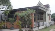 Vỡ phường hụi hàng tỷ đồng ở Tân Sơn (Đô Lương)