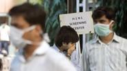 1.500 người Ấn Độ chết vì dịch cúm A/H1N1