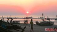 Xã Diễn Hải (Diễn Châu): Phát huy tiềm năng,  tăng tốc phát triển