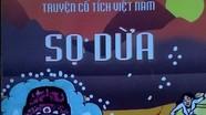 """NXB Hồng Đức khẳng định truyện """"sọ dừa - sọ người"""" là sách lậu"""