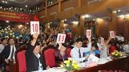 Chung kết Hội thi rèn  luyện kỹ năng nghề nghiệp