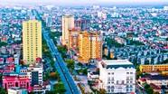 Phường Quang Trung (TP. Vinh): Vững mục tiêu hiện đại, văn minh