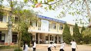 Xã Nghĩa Thuận (TX.Thái Hòa): Vươn lên đơn vị tốp đầu