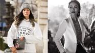 Hoàng Thùy, Mâu Thủy sẽ ngồi ghế nóng casting Vietnam's Next Top Model