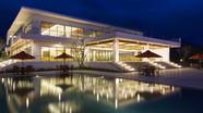 Cam Ranh Riviera Beach Resort & Spa - điểm đến hấp dẫn