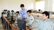 """Trường ĐH Sư phạm kỹ thuật Vinh: Xây dựng đội ngũ vừa """"hồng"""", vừa """"chuyên"""""""