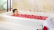 Cam Ranh Riviera Beach Resort & Spa - Hãy khám phá và cảm nhận