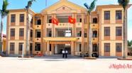 Xã Xuân Lâm (Nam Đàn): Tạo đột phá trong phát triển nông nghiệp, nông thôn