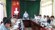 Ngân hàng CSXH Quế Phong: 16 tỷ đồng cho hộ nghèo vay vốn sản xuất