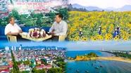 Nghệ An sau 2 năm thực hiện Nghị quyết 26 của Bộ Chính trị