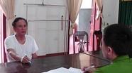 Yên Thành: Bắt quả tang đối tượng lợi dụng đơn thư KNTC để tống tiền