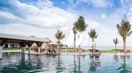 Khám phá vẻ đẹp lãng mạn Cam Ranh Riviera Beach Resort & Spa
