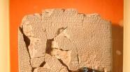 Ai Cập: Phát hiện cổ vật vô giá trên kênh đào Suez