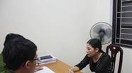 Đại gia buôn gỗ Diễn Châu trốn thuế 800 triệu đồng