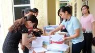 """Thực hiện đề án hỗ trợ huyện nghèo XKLĐ theo Quyết định 71/CP: Bài 1: Còn """"xa"""" mục tiêu"""