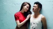 Phim có 'cảnh nóng' của Hồ Ngọc Hà vẫn ra rạp bình thường