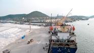 Bước chuyển mới trong vận tải biển