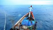 Singapore là địa điểm ở châu Á giải quyết tranh chấp về luật biển