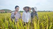 Tăng sức cạnh tranh cho sản phẩm nông nghiệp