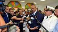 Algeria tiết kiệm 20 triệu USD nhờ quản lý hành chính điện tử