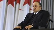 Tổng thống Algeria bất ngờ thay Cục trưởng Cục tình báo quân đội